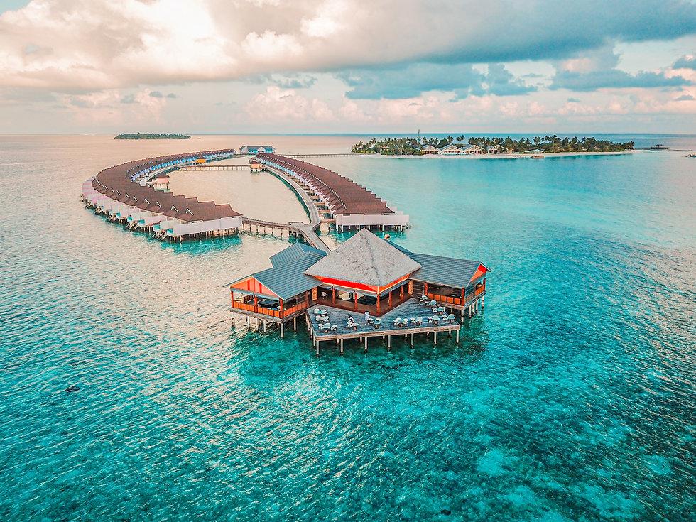 rayyu-maldives-photographer-xPsFXsbXJRg-unsplash.jpg