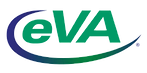 eVA-Logo-for-web-C_edited.png