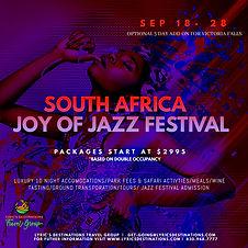 SOUTH AFRICA 2021 JAZZ FESTIVAL TOUR.jpg