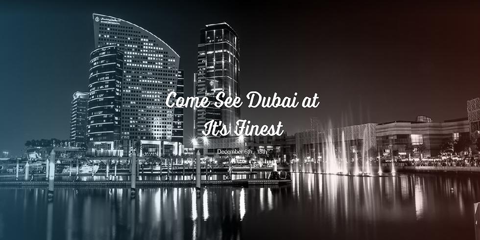 Dubai header