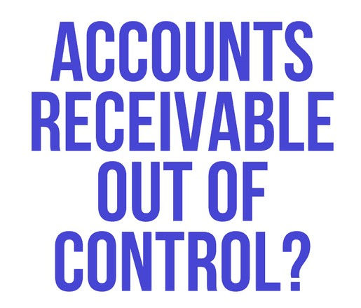 Accounts-Receivable-out-of-control--800x