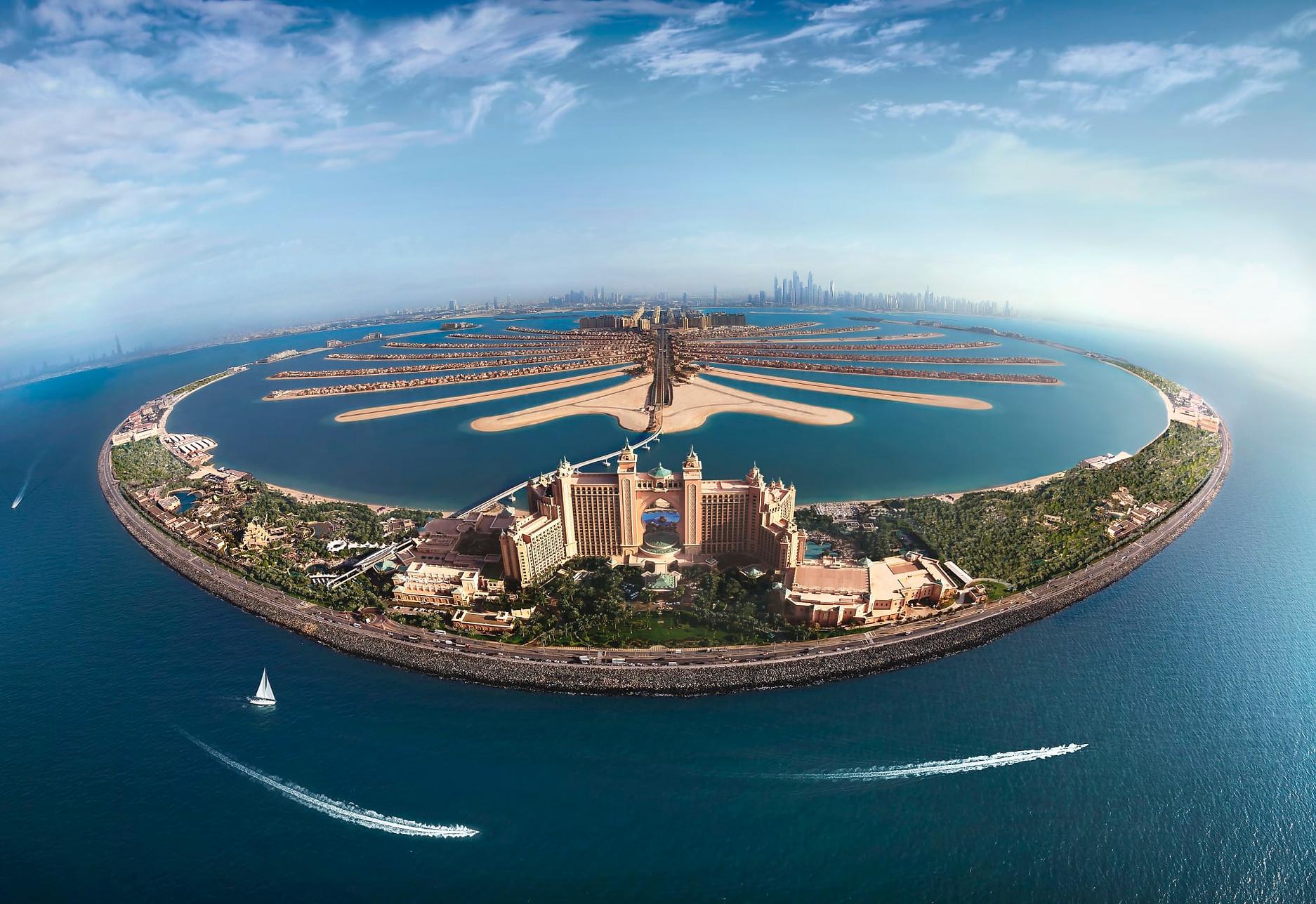 Dubai Skyview.jpeg