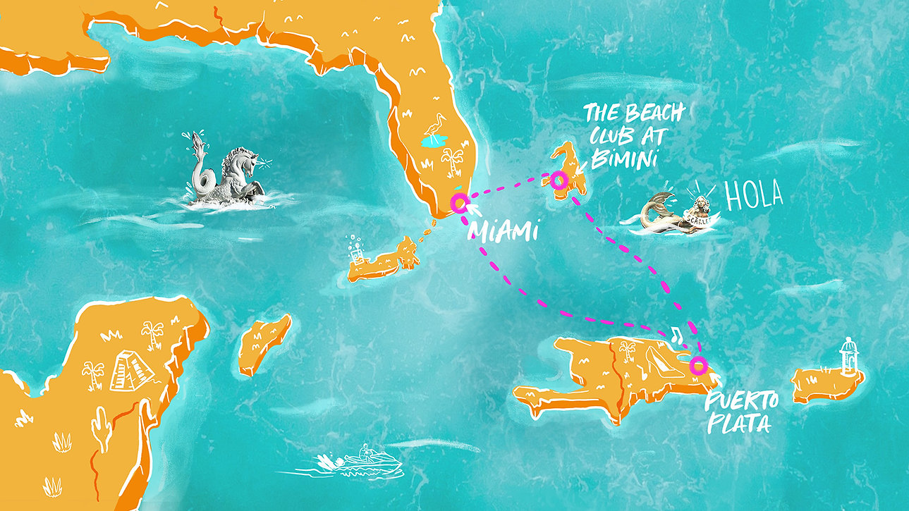 MAP_5night-Dominican_daze_1600x900.jpg