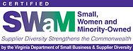 SWaM-Logo-3-1-16.jpg