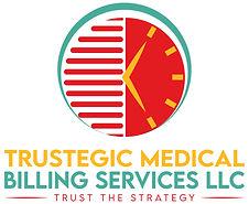TMBS Logo (1).jpg