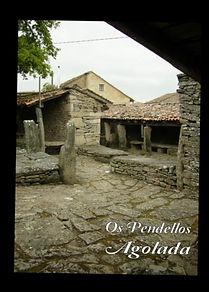 ospendellos18.jpg