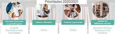 Prioridades_edited.jpg