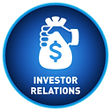 Investor-Relations2.png