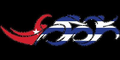 Cuba Swim Bike Run Triathlon