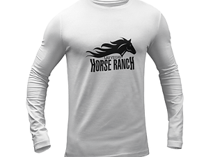 Las Vegas Horse Ranch | Apparel