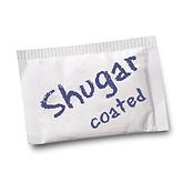 shugar-coated-Logo.png