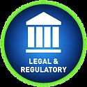 Legal-&-Regulatory.png