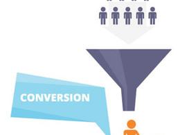 012. - 7. Conversion Campaign Objective