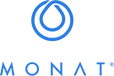 Aprils Network Monat Logo