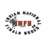 INFR Indian National Finals Rodeo & Gift Show