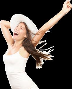 Monat Wellness Products