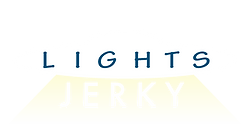 Lights Jerky Logo