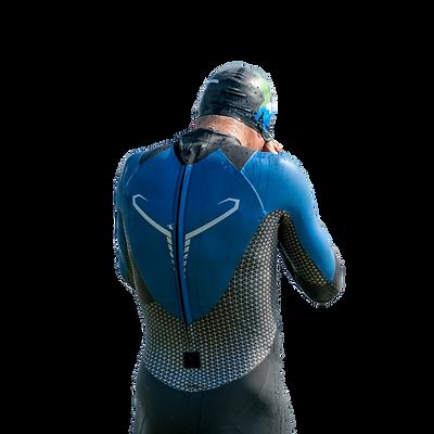 Swim Bike Run Triathlon Products & Podcast