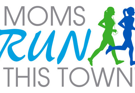 Moms Run This Town Review
