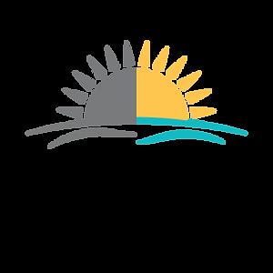 sunny-bay.png