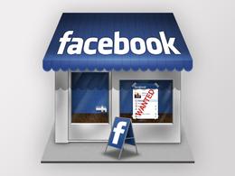 009 - 4. Facebook, Inc.