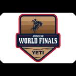 Junior World Finals