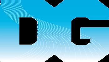 DG-new-Logo3.png