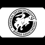 West Coast Regional Finals Roedeo (Collegiate Rodeo)