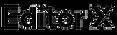 editor x logo.png