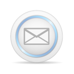 Email-Icon-Opacity.png