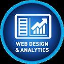 Web-Design-&-Analytics2.png