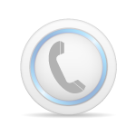 Phone-Icon-Opacity.png