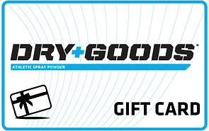 GIFT-CARDS-1.png