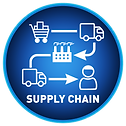 Supply-Chain2.png