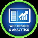 Web-Design-&-Analytics.png