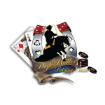 High Roller Reining Classic Horse Show & Western Gift Show