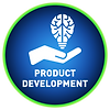 Product-Development.png