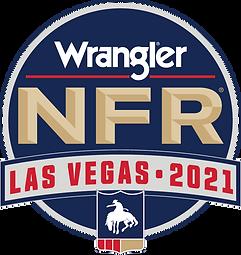 Las Vegas Horse Ranch | 2021 NFR