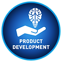 Product-Development2.png