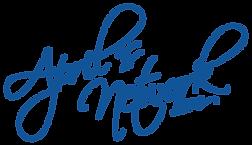 AprilsLogo-Blue.png