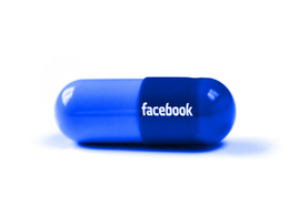 006 - 1. The 'Blue Pill' Known as Facebook