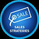 Sales2.png