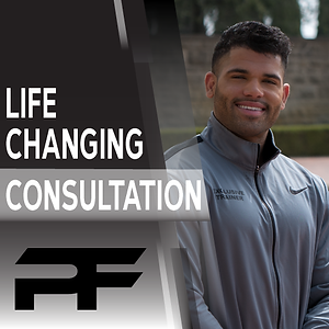 Life-Changing-Consultation2.png