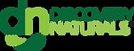web-logo-new2019_1573862745__06139.origi