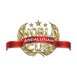 Andalusian World Cup Horse Show