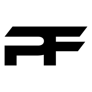 PF_Logo-(BLACK-square).png