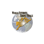 World Bronc Futurity