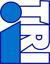iTri-Logo.png
