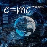 e=mc.png