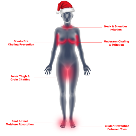 female-holiday.png